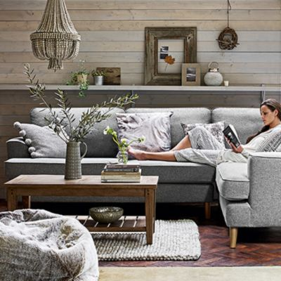 marks and spencer living room ideas Thecreativescientistcom