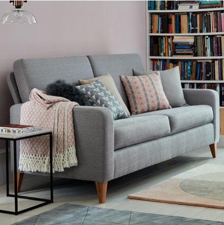 Sofas Armchair Accessories Ter
