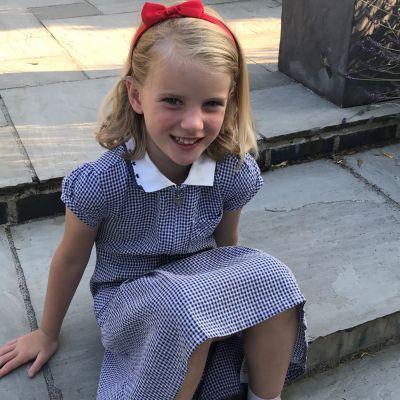START SCHOOL HAPPY