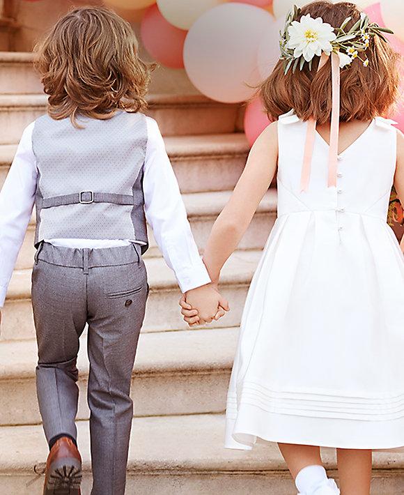 Wedding Fashion, Clothes & Accessories