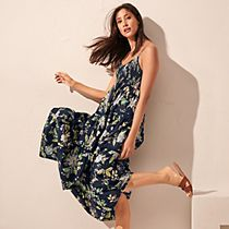 1b9cf9afab25 Welcome to Marks   Spencer