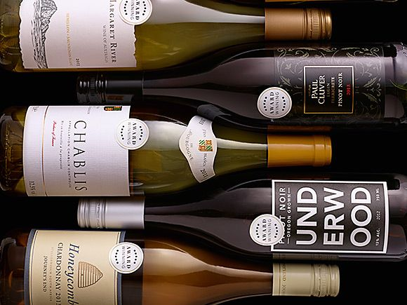 Food to order offers in store offers ms bottles of wine solutioingenieria Image collections