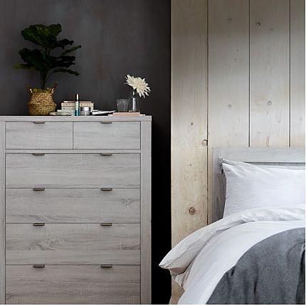 bedroom | bedroom furniture and design ideas | m&s