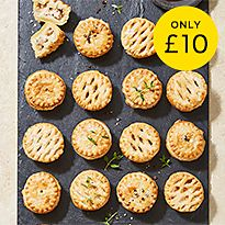 Food To Order | View All Foods | M&S
