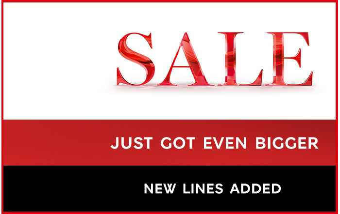 bc5bb53f22b5 Lingerie| Women's Underwear & Nightwear| Marks & Spencer
