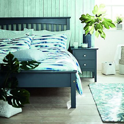 Hastings bedroom furniture