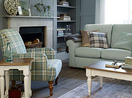 marks and spencer living room ideas marks and spencer living room ideas information 25220