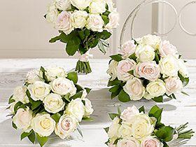 free bridal catalogues uk