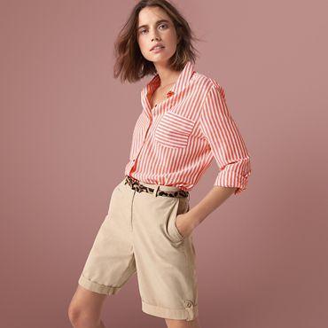 c6b5d5d065ba9 Summer-ready shorts, from £12.50