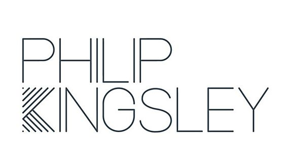 Shop Philip Kingsley