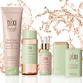 Selection of Pixi products