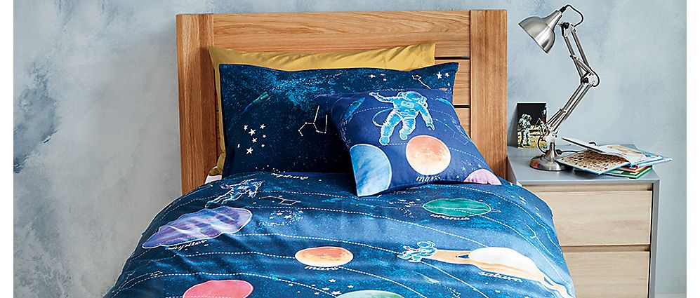 Childrens Bedroom Furniture Kids Bedroom Accessories M S