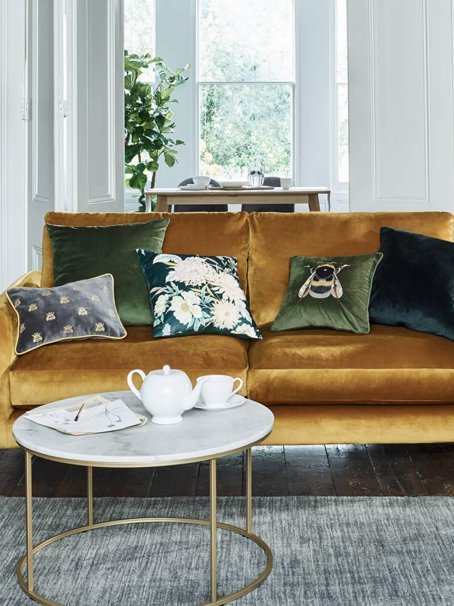 Living Room Living Room Furniture Ideas M S