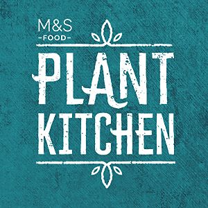 Plant Kitchen logo