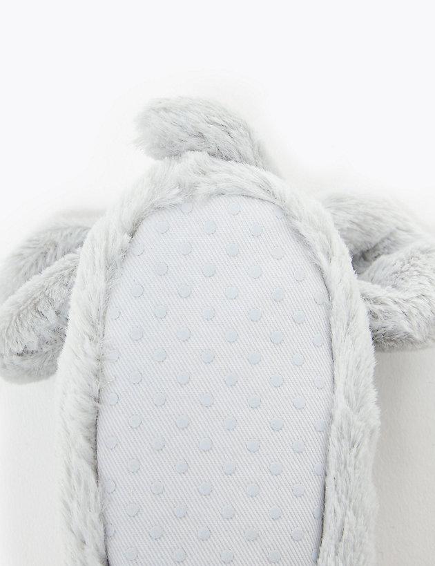 Man Crochet Underwear Pattern – Easy Crochet Patterns | 819x630