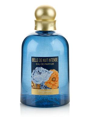 Belle De Nuit Intense Eau De Parfum 200ml Fragonard Ms