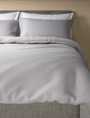 Anti Allergy Duvet Cover