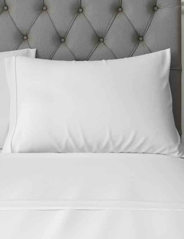 Pillow Cases Ms