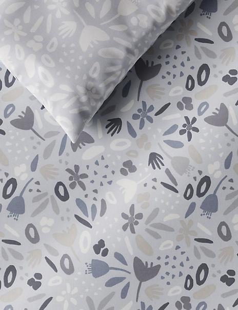 Tamzin Printed Bedding Set