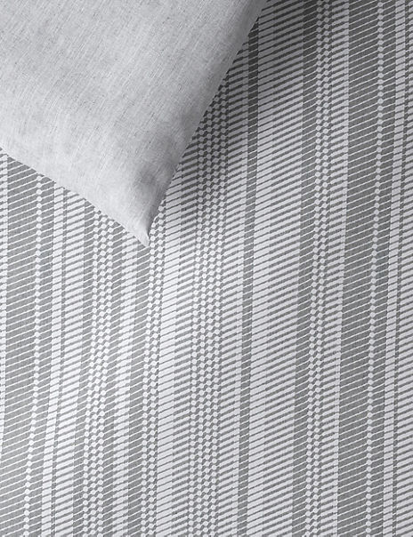 Modern Jacquard Bedding Set