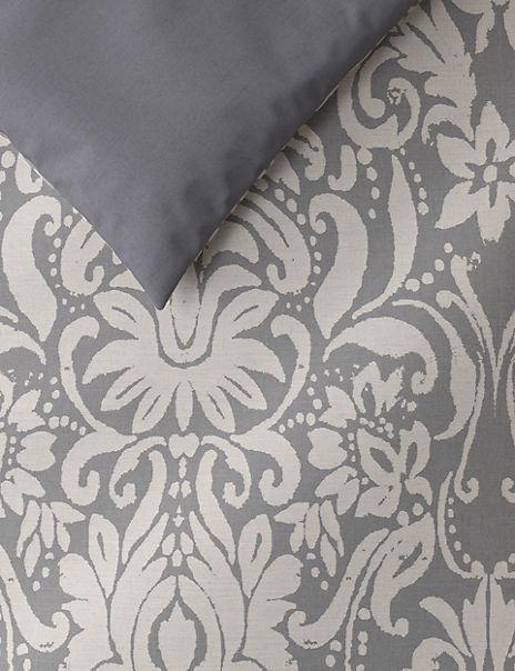 Susie Jacquard Bedding Set