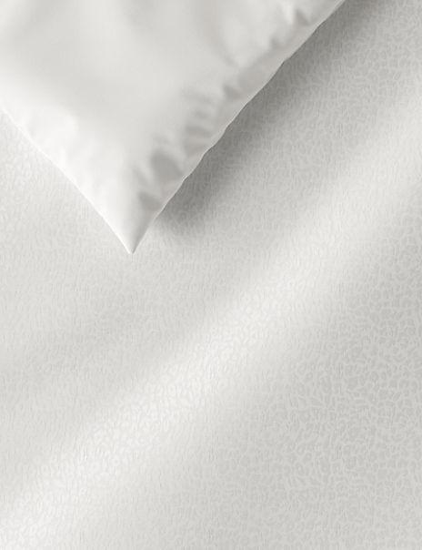 Animal Jacquard Bedding Set