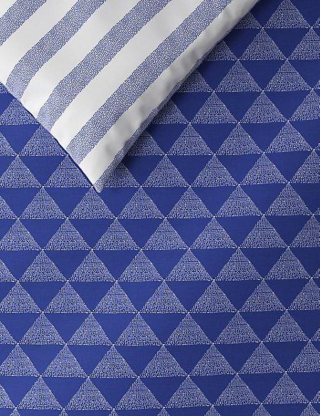 Abstract Dotty Geometric Bedding Set