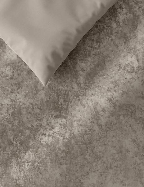Velvet Bedding Set