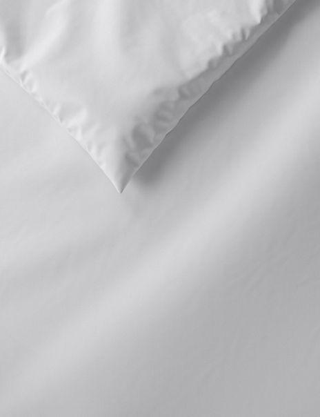 Dreamskin® Duvet Cover