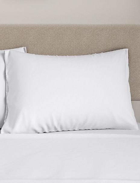 Dreamskin® Pillowcase