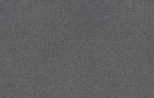 fabric image