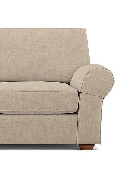 Ramsden Sofa Arm Caps