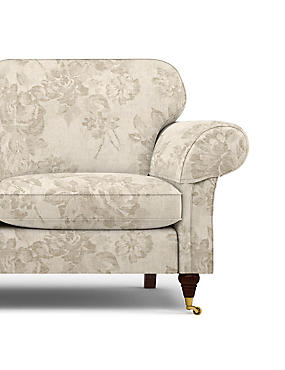 Salisbury Sofa Arm Caps