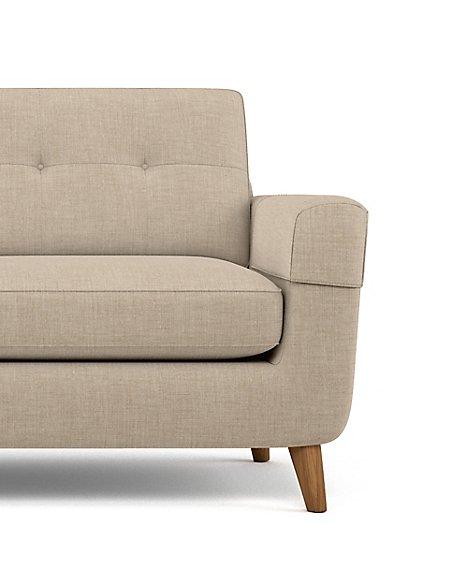 Needham Sofa Arm Caps