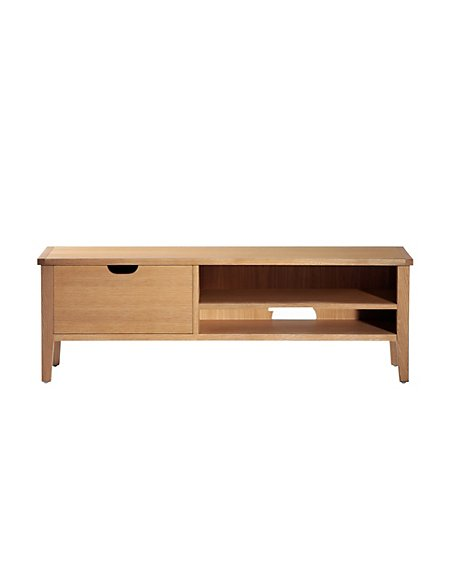 Conran Bellany TV Cabinet