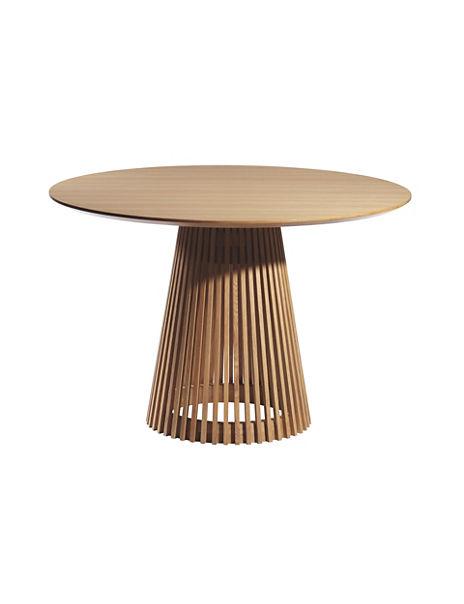 Conran Aiken Dining Table