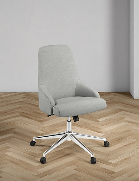 Jones Office Chair