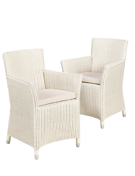 Hove Dining Chair