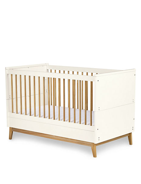 Finley Cot Bed