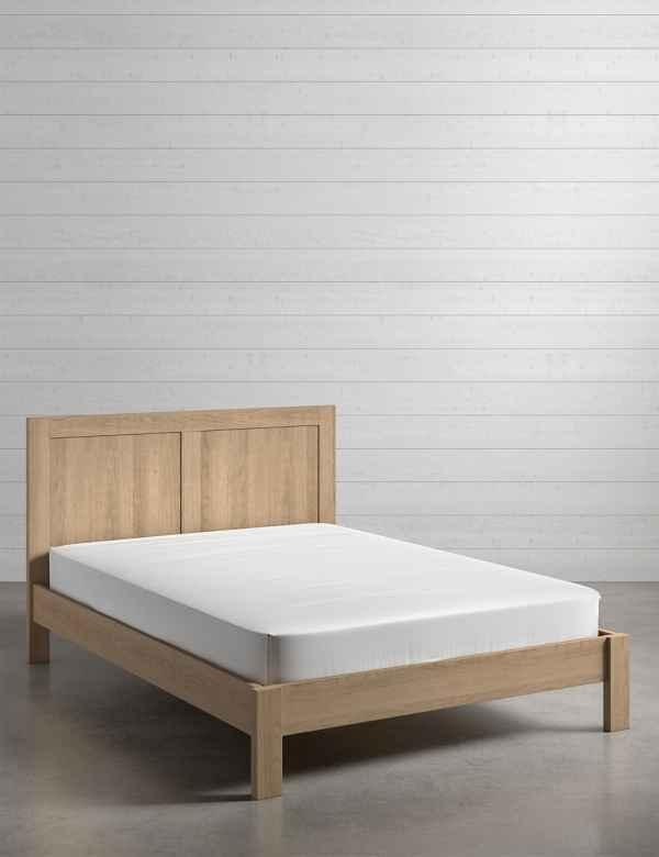 fde68df7dfa09 Arlo Natural Bed