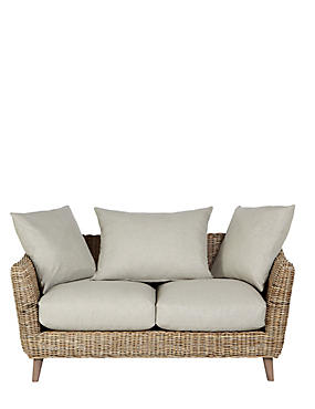 Curvy Kubu Medium Sofa