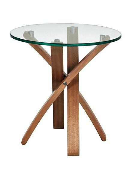 Jasper Side Table
