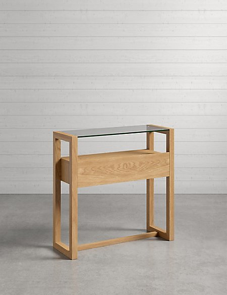 Colby Console Table