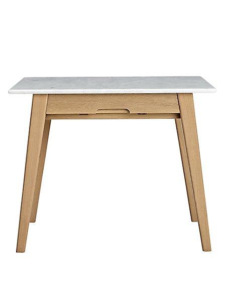 Conran Clayton Desk