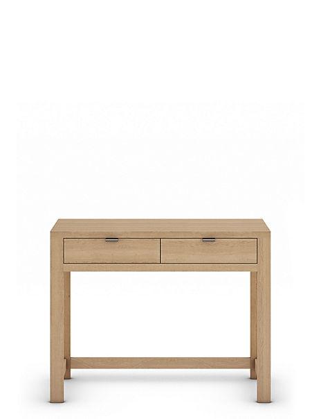 Arlo Desk