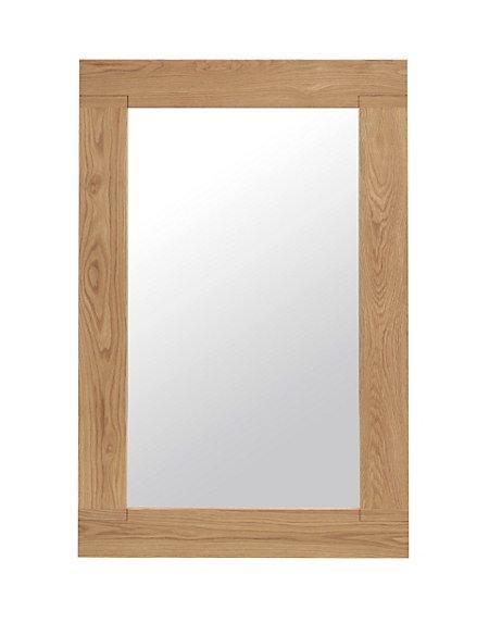 Sonoma Light Mirror