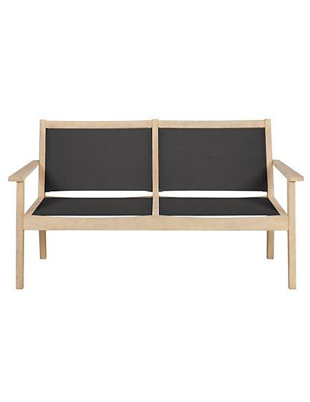Morella Sofa
