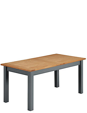 Padstow Rectangular Dining Table