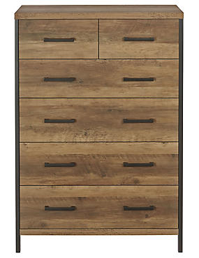 Extra Large Chest Of Drawers Glasgow Delivery