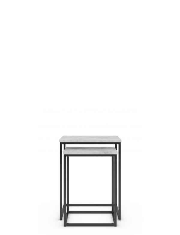 Farley Nest Of Tables M S